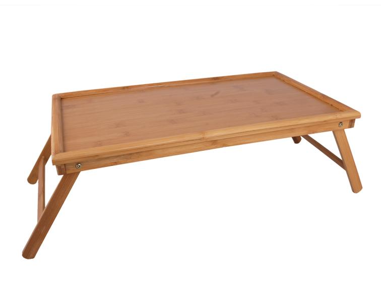 Nature Reggeliző asztalka